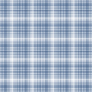 french_blu_plaid
