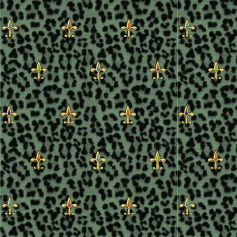 Rjewelled_leopard_shop_preview