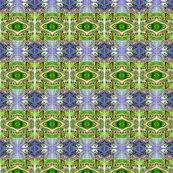 Rrrartwork-a_scan.jpg_1_shop_thumb