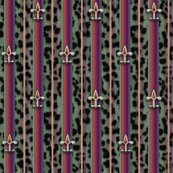 Rrrwild_leopard_shop_thumb