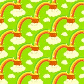 Rrpot-with-gold4_shop_thumb