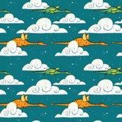 Dragon_in_clouds_night._shop_thumb