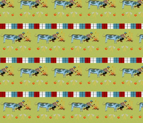 Rrrpaul_b_fabric_square.jpg_2_shop_preview