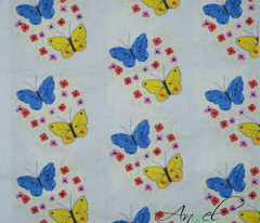 Rrrrbutterfly_comment_156887_preview