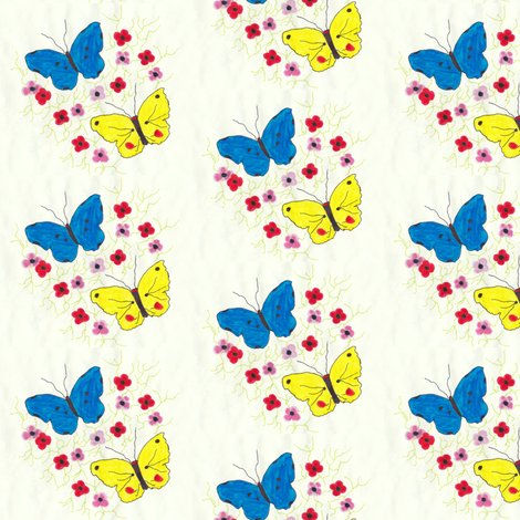 Rrrrbutterfly_shop_preview