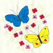 Rrrrbutterfly_shop_thumb