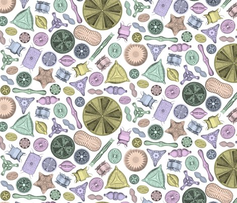 Rrrrdiatoms_pattern_shop_preview