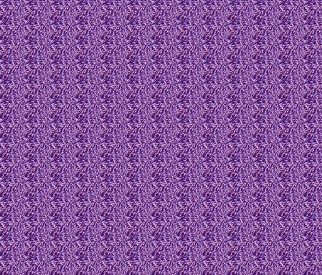 Rpurple_camo_fabric_shop_preview