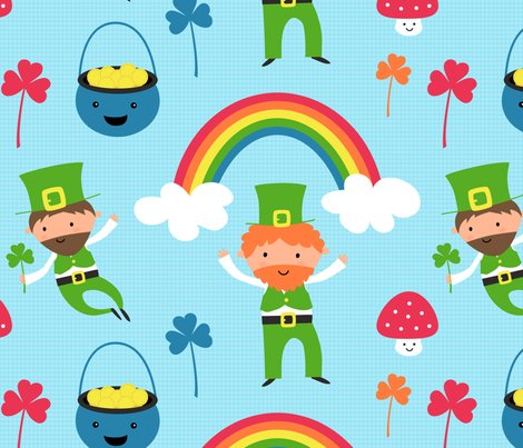 Rleprechauns_shop_preview