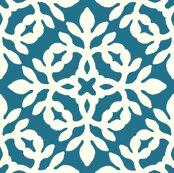 Rrmini-papercut2-cream-peacock_shop_thumb