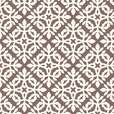 Rrrrmini-papercut2-cream-brn_shop_preview