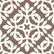 Rrrrmini-papercut2-cream-brn_shop_thumb