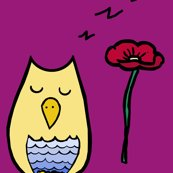 Rflora_and_owl2_shop_thumb