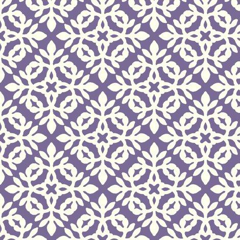 Rrrmini-papercut2-cream-pur_shop_preview