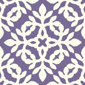 Rrrmini-papercut2-cream-pur_shop_thumb