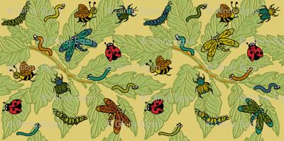 Bug-a-Boo_Boy_pattern