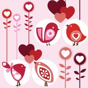 Rrlovely_birds_shop_thumb