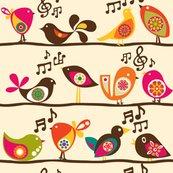 Rrsinging_birds_shop_thumb