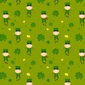 Rleprechauns-hulahooping_shop_thumb