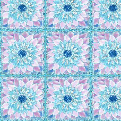Rrflowersquares_1_fini_shop_preview