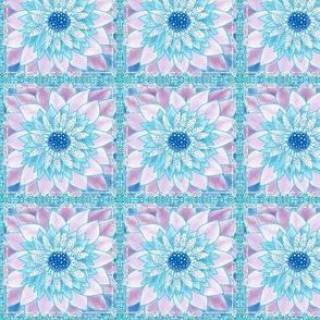 FlowerSquares_1