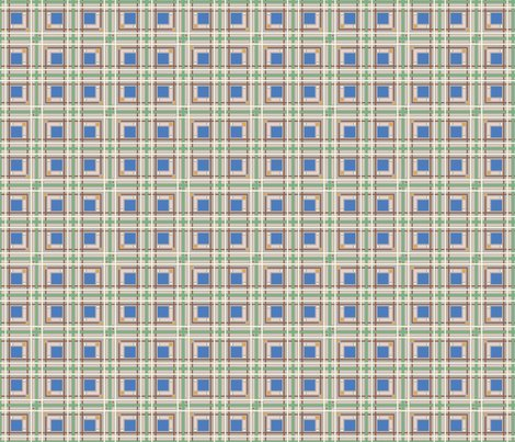 Rrrboys_fabric_spring_2011_silver_plaid_shop_preview