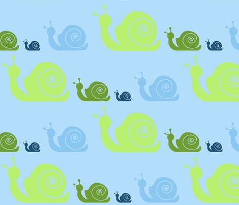 Rrsnail_swirl.ai.ps_shop_preview