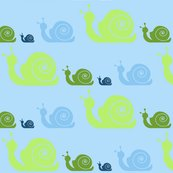 Rrsnail_swirl.ai.ps_shop_thumb