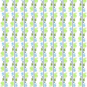 snail_stripe