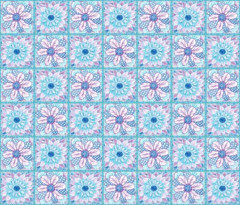 Rrflowersquares_twoflowers_sharp_56_shop_preview