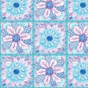 Rrflowersquares_twoflowers_sharp_56_shop_thumb