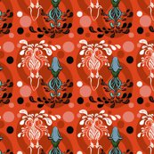 Rrrrfinal_for_spoonflower_squid_shop_thumb