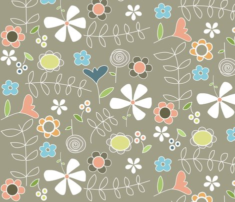 Rrfabric_spring_is_coming_shop_preview