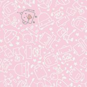 Rrobots_hearts_pink_shop_thumb