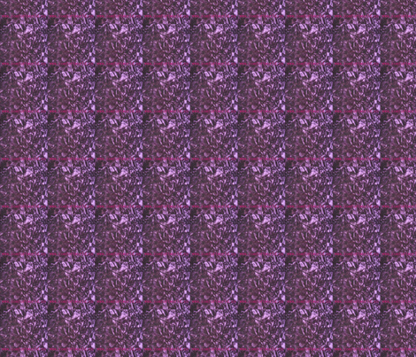 Purple_Silk_Velvet_Fabric fabric by sweetie05 on Spoonflower - custom fabric