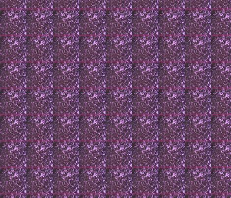Purple_Silk_Velvet_Fabric fabric by sweetie05 on Spoonflower - custom fabric