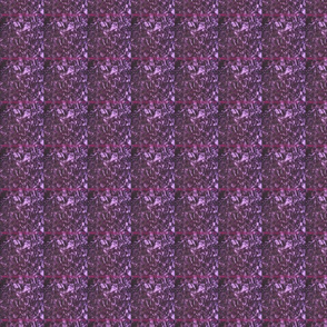 Purple_Silk_Velvet_Fabric