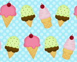 Ricecreambluedotch_thumb
