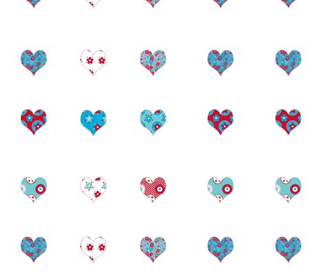 Rcoeur_fond_blanc_shop_preview
