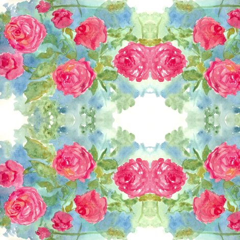 Rrrrflower_cabbage_roses_shop_preview