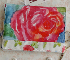 Rrrrrflower_cabbage_roses_comment_228174_thumb