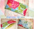 Rrrrrflower_cabbage_roses_comment_67117_thumb