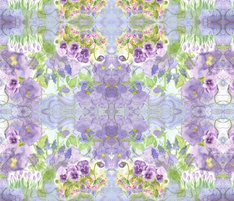 Rrr150_purple_flowers_shop_preview