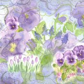 Rrr150_purple_flowers_shop_thumb