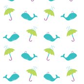 Rwhale_pattern.ai_shop_thumb