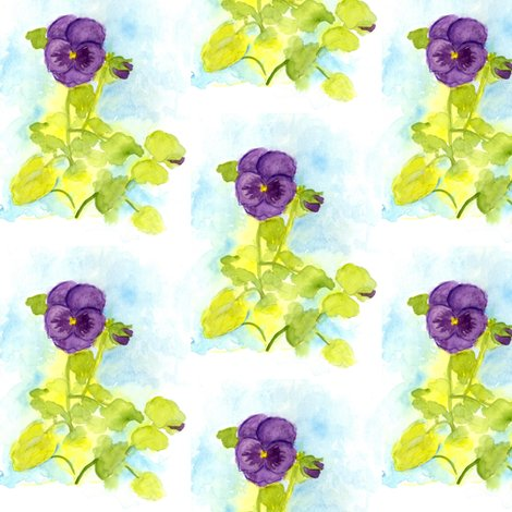 Rrrflower_purple_pansy_shop_preview