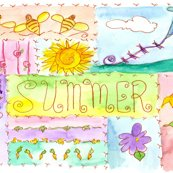 Rrsummer_sampler_shop_thumb