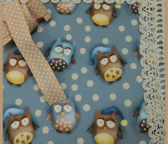 Rrrrrbabyboy_hoot_hoot_crew_in_blue_comment_199635_preview