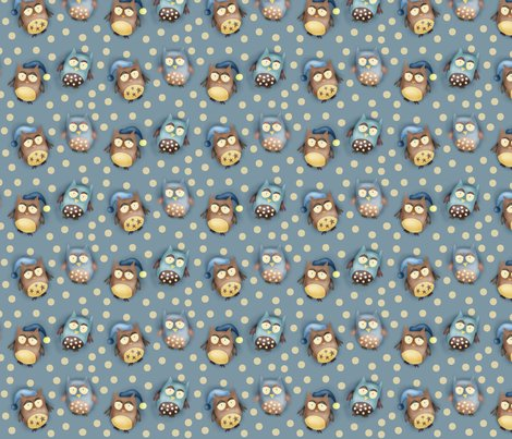 Rrrrrbabyboy_hoot_hoot_crew_in_blue_shop_preview