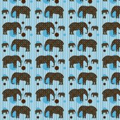 Rrrblue_dot_plaid_copy_shop_thumb